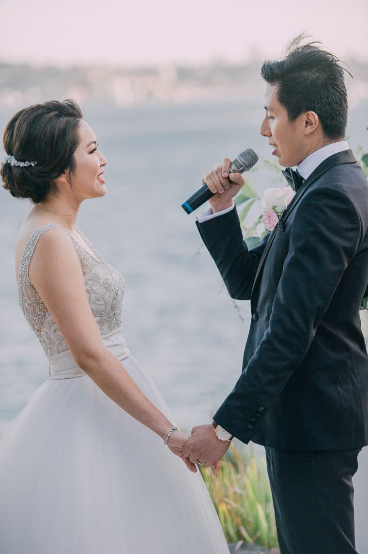 Wedding_ (81)