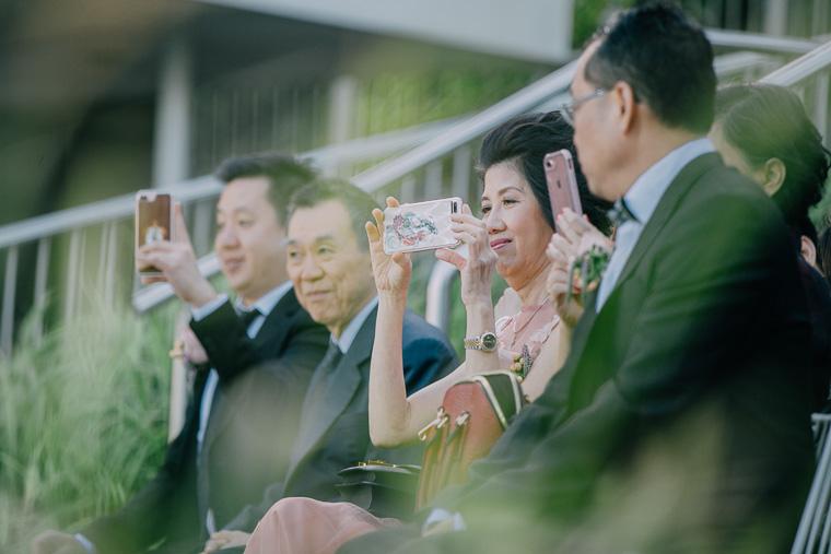 Wedding_ (82)