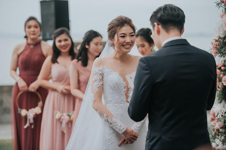 Wedding_ (85)