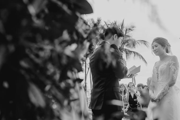 Wedding_ (86)