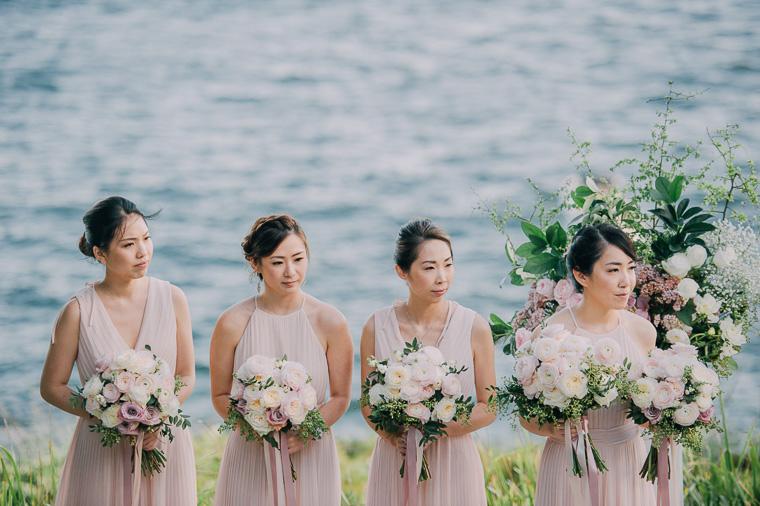 Wedding_ (87)