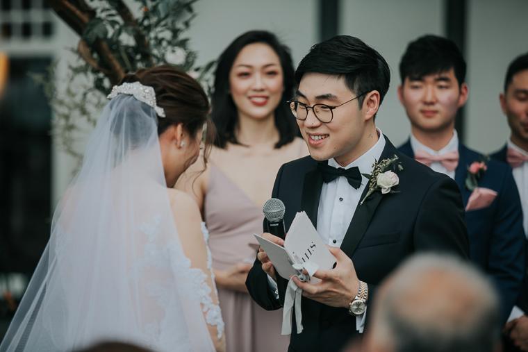 Wedding_ (88)