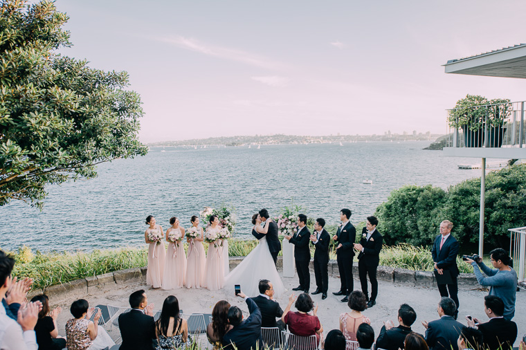 Wedding_ (89)