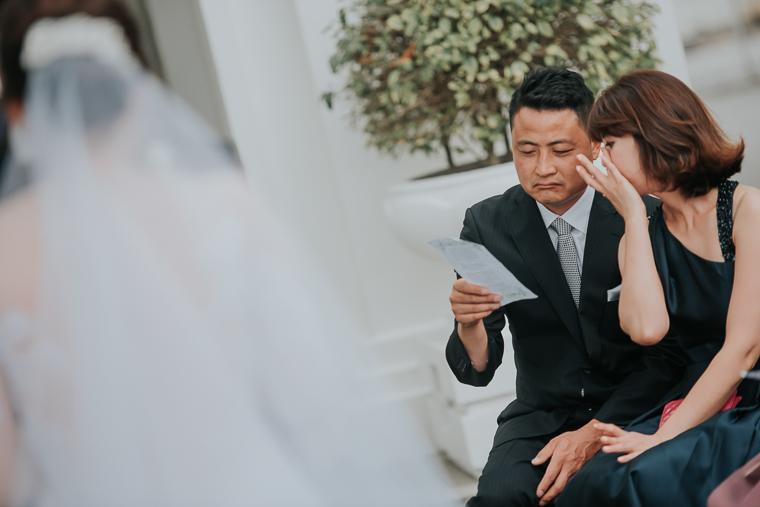 Wedding_ (92)