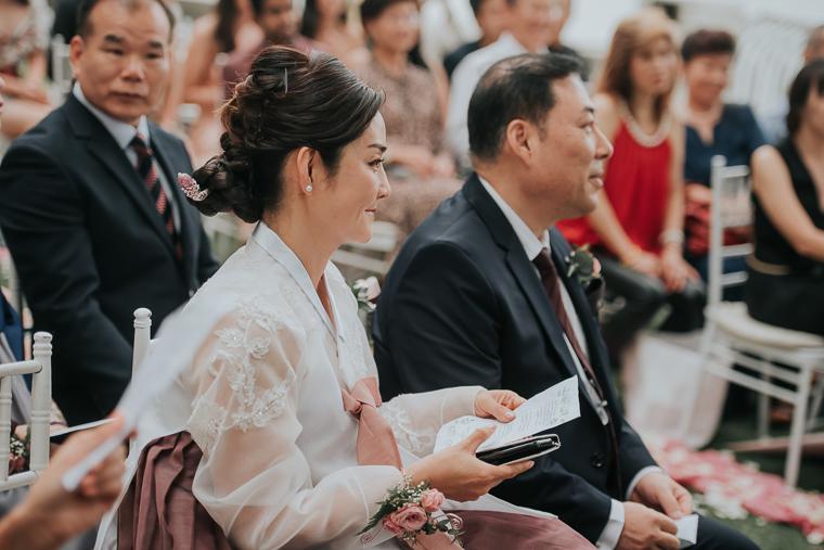 Wedding_ (93)