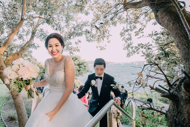 Wedding_ (94)