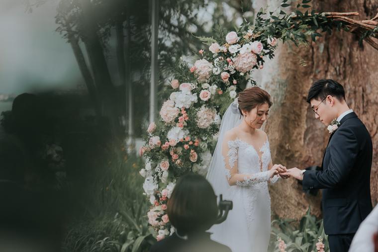 Wedding_ (95)