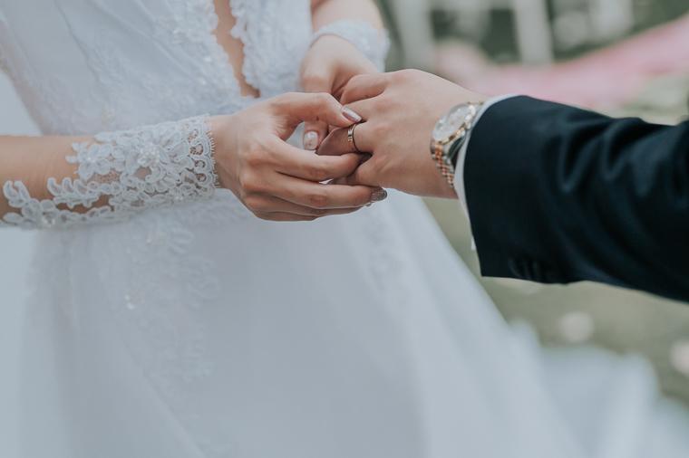 Wedding_ (96)