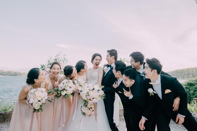 Wedding_ (97)