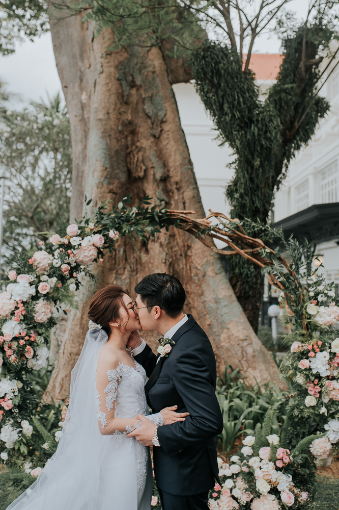 Wedding_ (98)