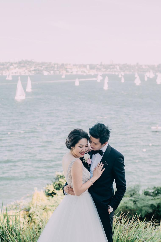 Wedding_ (99)